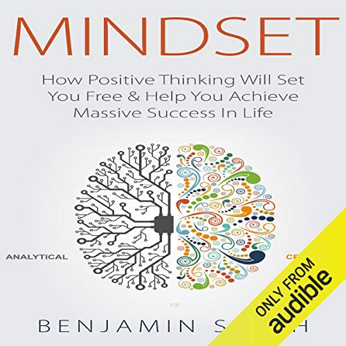 Immediately achieve massive results in your life using these powerful mind-set techniques! Do you ever wonder why some people get to achieve their dreams whereas some people never even get close to that? Well, this audiobook will help you learn how t...