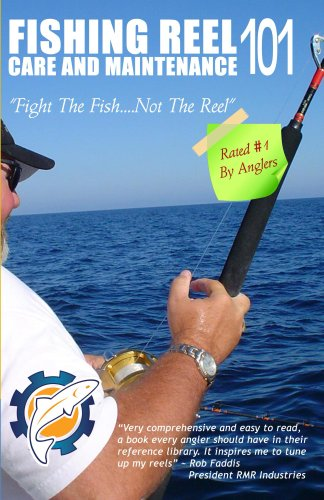 fishing-reel-care-and-maintenance-101