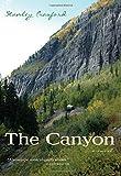 The Canyon: A Novel