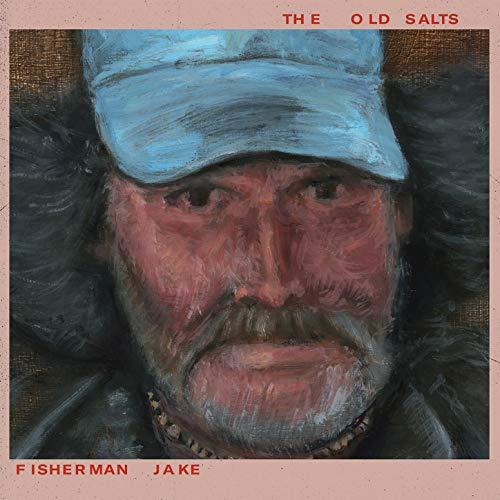 - Fisherman Jake [Explicit]