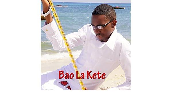 Bao la kete video download www. Tripanesout. Ml.