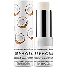 Sephora Lip Balm ~ Coconut Water