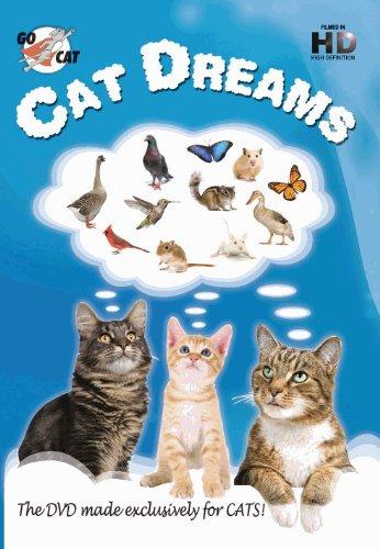 gocat-cat-dreams-dvd-for-cats