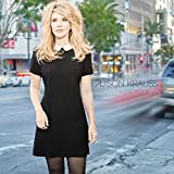 Buy ALISON KRAUSS – Windy City New or Used via Amazon