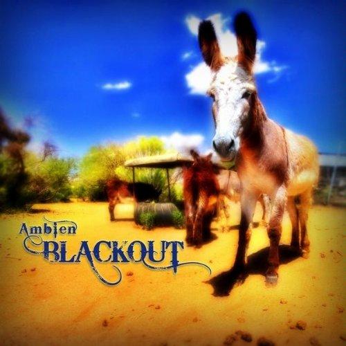 ambien-blackout