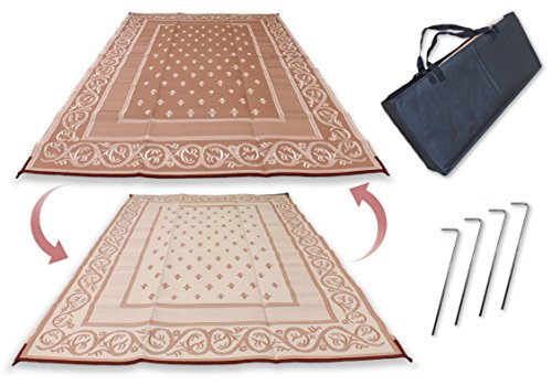 indoor outdoor rugs 9x12 - 6