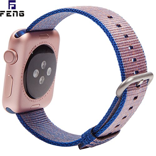 APPLE WATCH Durable Replacement iWatch product image