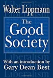 Image of The Good Society