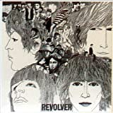 Beatles.the: Magnet Metal Beatles.the, (Zubehör)
