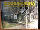 Susquehanna, John Krause and Ed Crist, 0911868801