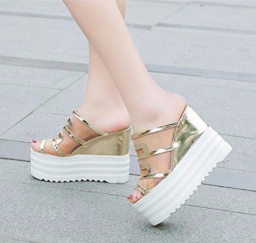 Chaussures femmes pour KPHY En Pretty KLPHY ETSqxwRnp7