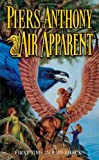 Air Apparent (Xanth, No. 31)