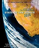 State of the World 2004, Worldwatch Institute Staff, 0393325393