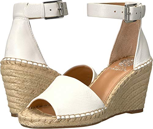 Vince Camuto Women's Leera Pure 9.5 M US