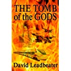 The Tomb of the Gods (Matt Drake 4)