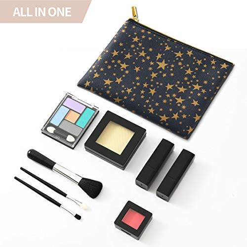 TOKIA Kids Makeup Kit for Little Girl, Washable Girls Makeup Kit with Portable Bag - http://coolthings.us
