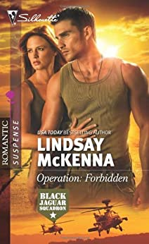 About For Books Defending Morgan (Mountain Mercenaries, #3) Best Sellers Rank : #3