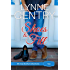 Shoes to Fill (Mt. Hope Southern Adventures Book 2)