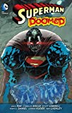 Superman: Doomed (Superman: The New 52!)
