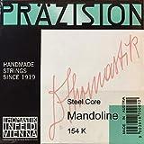 Thomastik-Infeld Precision Flat Wound Mandolin