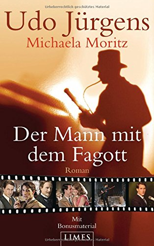 der-mann-mit-dem-fagott-roman