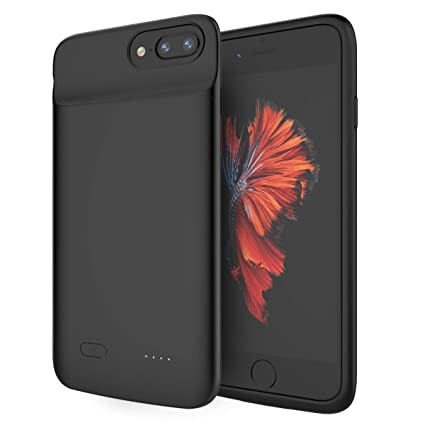 cover ricaricabili iphone 6s