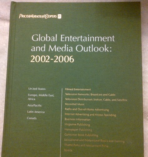 pricewaterhousecoopers-global-entertainment-and-media-outlook-2002-2006