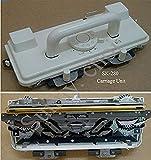 SUNNY CHOI Carriage Complete Set for Singer Silver Reed Knitting Machine SK218, SK260, SK280, SK360, SK600, SK700