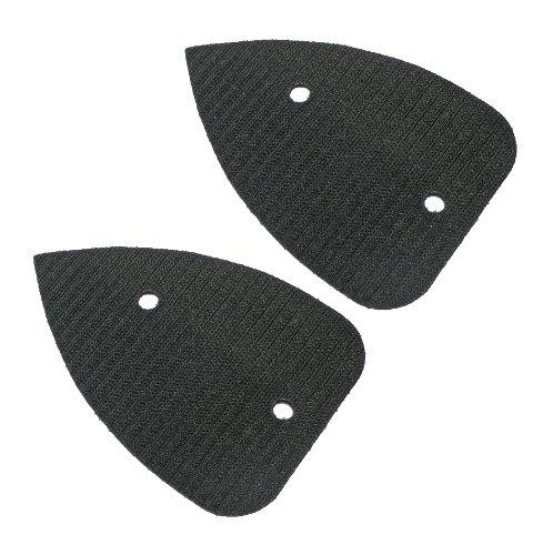 black decker ms500 mouse sander 2 pack replacement. Black Bedroom Furniture Sets. Home Design Ideas