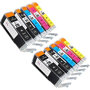 Amazon.com: Sophia Global – Cartucho de tinta compatible ...