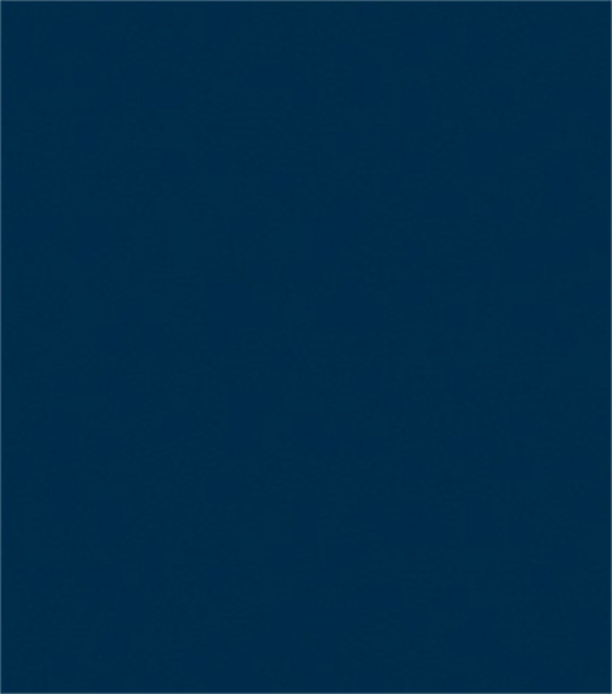 (25-Pack, Admiral/Canvas) - Cardstock 30cm x 12 Inch Bazzill 25/Pkg-Admiral B000N5Q4CA