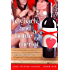 Payback and a Bottle of Merlot: (Like Sisters Series Book 1)  Chick Lit: A Romantic Comedy