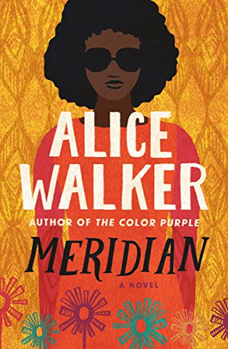 Meridian kindle edition by alice walker literature fiction meridian by walker alice fandeluxe Epub
