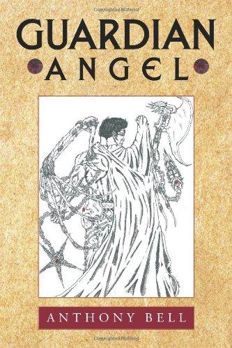 Guardian Angel PDF