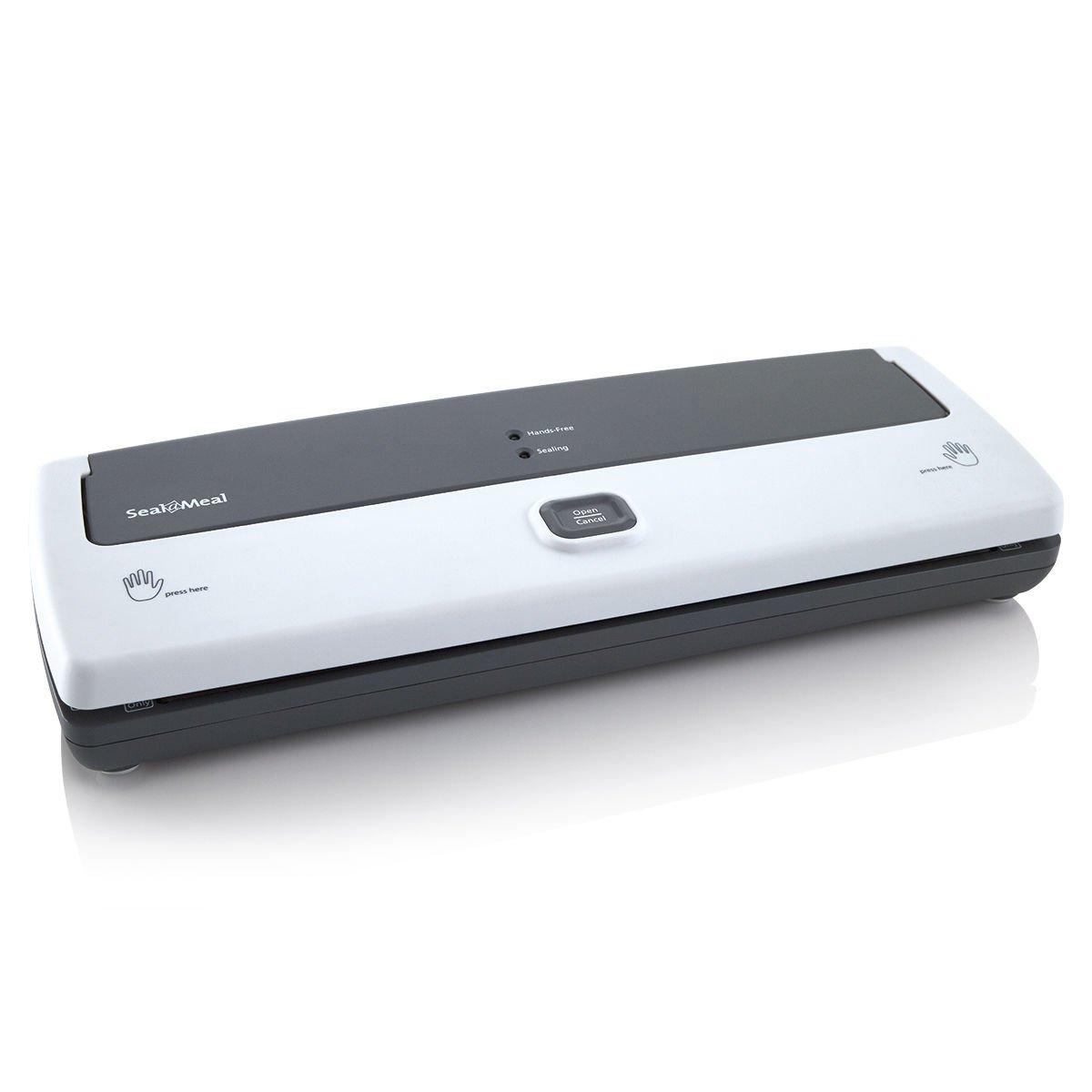 Seal-a-Meal FSSMSL0160-033 Vacuum Sealer