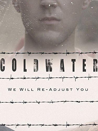 Coldwater by
