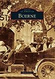 Boerne, Brent Evans, 0738579432