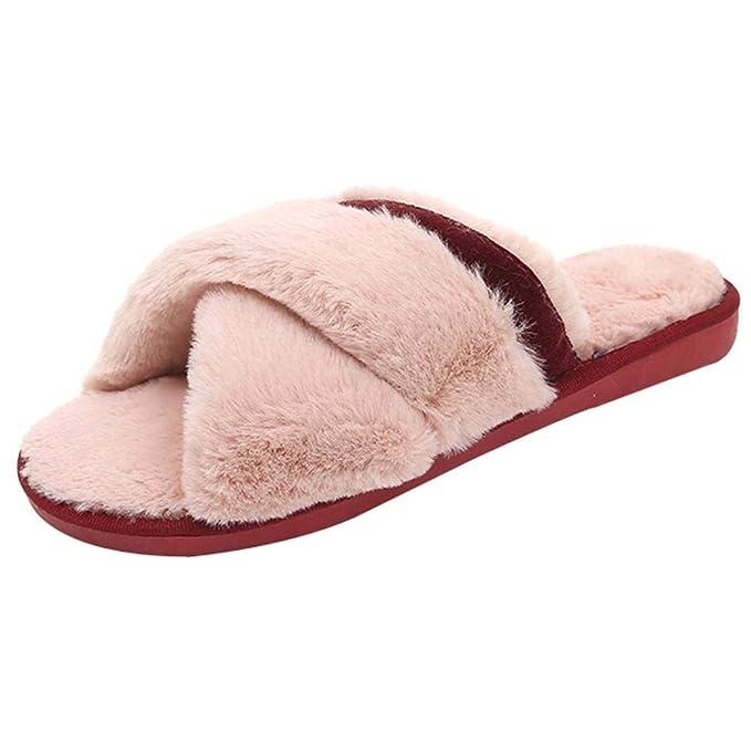 Pantofole EleganteHonestyi Comode Infradito Donne ® Da Donna EbDeH2YW9I