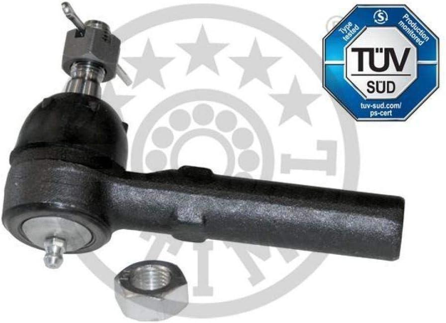Triscan 8500 80105 Rotule de barre de connexion
