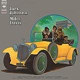 Jack Johnson -Hq-