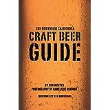 Die Northern California Craft Beer Guide