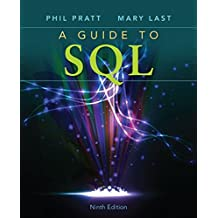 Amazon mysql databases big data books a guide to sql fandeluxe Image collections