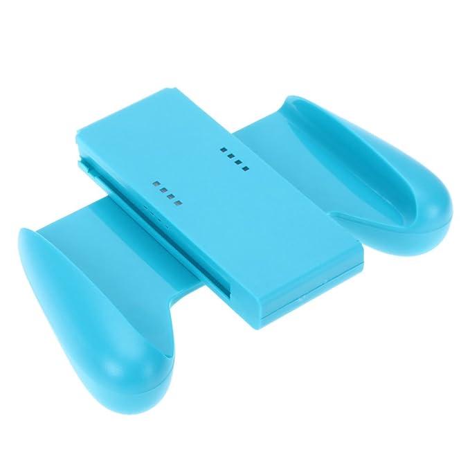 Amazingdeal365 - Soporte cargador de goma para interruptor ...
