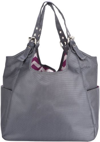 jp-lizzy-satchel-graphite-blush-by-jp-lizzy
