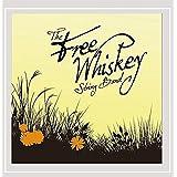Free Whiskey String Band