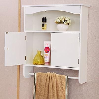 Bathroom Fixtures & Hardware -  -  - 51ks6ouLBIL. SS400  -