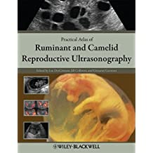 Practical Atlas of Ruminant and Camelid Reproductive Ultrasonography