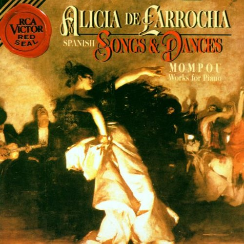 pachelbel johann handel geo spanish songs dances amazon com