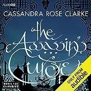 The Assassin's Curse av Cassandra Rose…