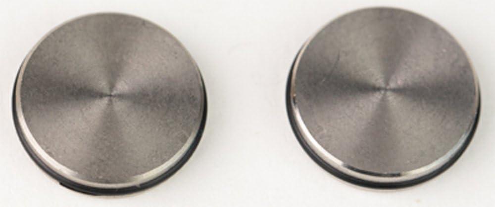 Silver Steadicam 818-7150 Balance Weights